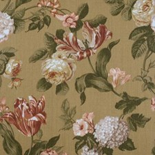 Antique Drapery and Upholstery Fabric by Duralee