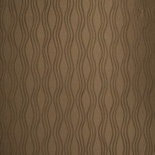 Cocoa Contemporary Drapery and Upholstery Fabric by Trend