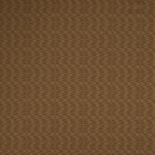Copper Small Scale Woven Drapery and Upholstery Fabric by Trend