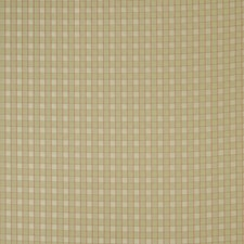 Blossom Small Scale Woven Drapery and Upholstery Fabric by Trend