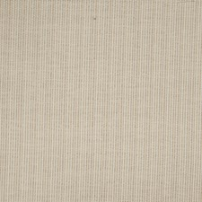 Flint Small Scale Woven Drapery and Upholstery Fabric by Trend