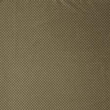 Moonlight Dots Drapery and Upholstery Fabric by Trend