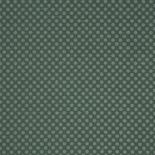 Aspen Dots Drapery and Upholstery Fabric by Trend