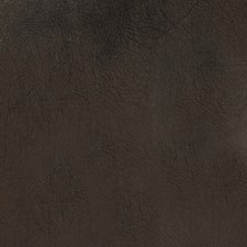 Java Solid Drapery and Upholstery Fabric by Trend