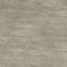 Truffle Solid Drapery and Upholstery Fabric by Trend