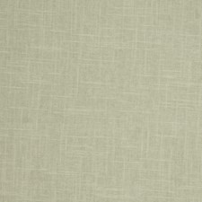 Palm Solid Drapery and Upholstery Fabric by Trend