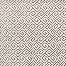 Moonstone Drapery and Upholstery Fabric by Schumacher