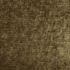 Toffee Solid Drapery and Upholstery Fabric by Trend