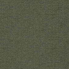 Peat Moss Texture Plain Drapery and Upholstery Fabric by Trend