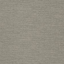 Pewter Texture Plain Drapery and Upholstery Fabric by Trend