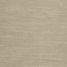 Gray Texture Plain Drapery and Upholstery Fabric by Trend
