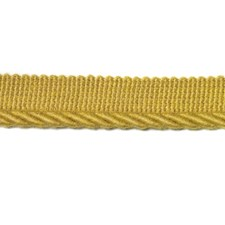 Cord Straw Trim by Duralee