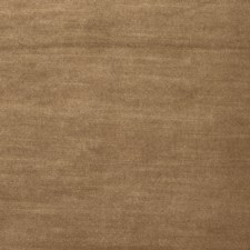 Pecan Solid Drapery and Upholstery Fabric by Stroheim