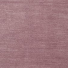 Berry Solid Drapery and Upholstery Fabric by Stroheim