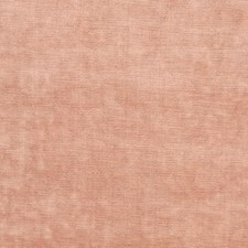 Powder Pink Solid Drapery and Upholstery Fabric by Stroheim