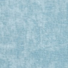 Sky Solid Drapery and Upholstery Fabric by Stroheim