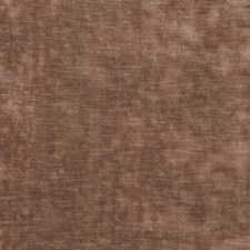 Cafe Solid Drapery and Upholstery Fabric by Stroheim