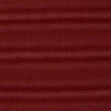Fireblaze Texture Plain Drapery and Upholstery Fabric by S. Harris