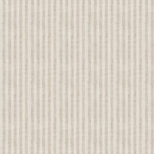 Harvest Stripes Drapery and Upholstery Fabric by Trend