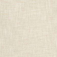 Cream Solid Drapery and Upholstery Fabric by Trend