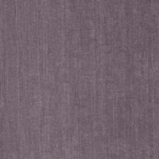 Iris Solid Drapery and Upholstery Fabric by Fabricut