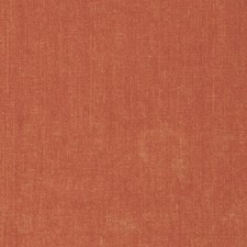 Sunset Solid Drapery and Upholstery Fabric by Fabricut