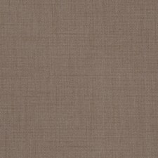 Hemp Solid Drapery and Upholstery Fabric by Trend