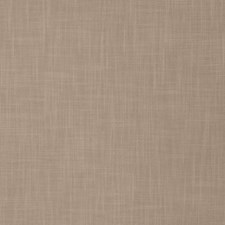 Otter Solid Drapery and Upholstery Fabric by Fabricut