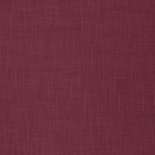 Passion Solid Drapery and Upholstery Fabric by Fabricut