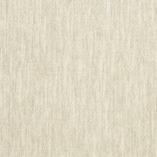 Fawn Texture Plain Drapery and Upholstery Fabric by Trend