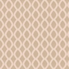 Stone Contemporary Drapery and Upholstery Fabric by Trend