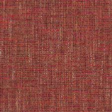 Fiesta Solid Drapery and Upholstery Fabric by Fabricut