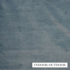 Cadet Drapery and Upholstery Fabric by Schumacher