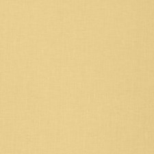Yellow Solid Drapery and Upholstery Fabric by Fabricut