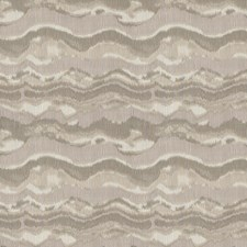 Moonrock Geometric Drapery and Upholstery Fabric by Fabricut