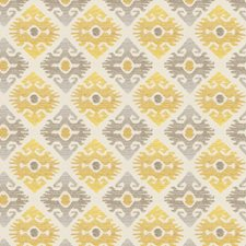 Topaz Global Drapery and Upholstery Fabric by Fabricut