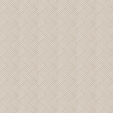 Sandstone Geometric Drapery and Upholstery Fabric by Fabricut