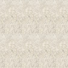 Linen Texture Plain Drapery and Upholstery Fabric by Fabricut