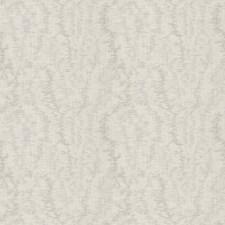 Ash Flamestitch Drapery and Upholstery Fabric by Fabricut