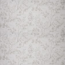 Ash Novelty Drapery and Upholstery Fabric by Fabricut
