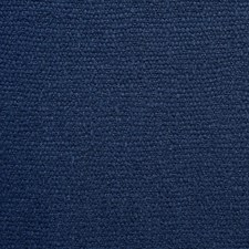 Indigo Drapery and Upholstery Fabric by Schumacher