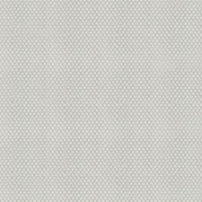 La Mer Global Drapery and Upholstery Fabric by Fabricut