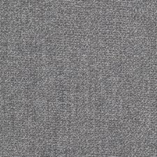 Charcoal Shine Solid Drapery and Upholstery Fabric by Fabricut