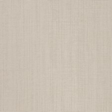 Pearl Texture Plain Drapery and Upholstery Fabric by Fabricut