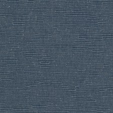 Laguna Solid Drapery and Upholstery Fabric by Trend
