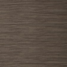 Mahogany Texture Plain Drapery and Upholstery Fabric by Trend