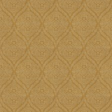 Honey Print Pattern Drapery and Upholstery Fabric by Vervain