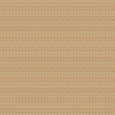 Autumn Geometric Drapery and Upholstery Fabric by Trend