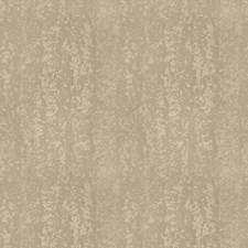 Bronze Texture Plain Drapery and Upholstery Fabric by Stroheim
