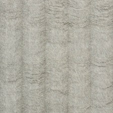 Light Grey Drapery and Upholstery Fabric by Schumacher
